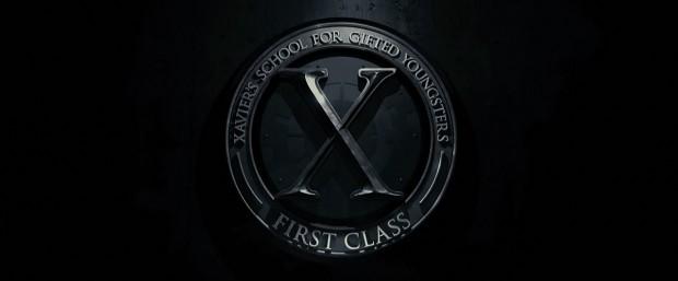 Киноремарки: X-Men: First Class