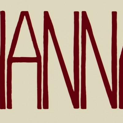 Киноремарки: Hanna