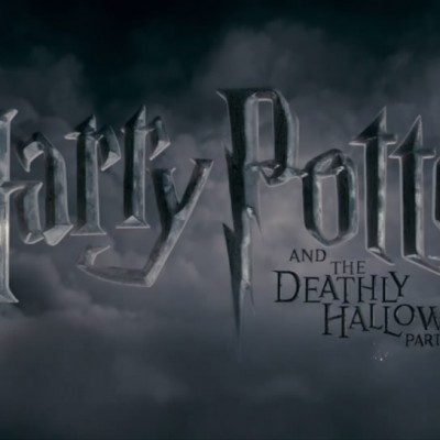 Киноремарки без спойлеров: Harry Potter and the Deathly Hallows