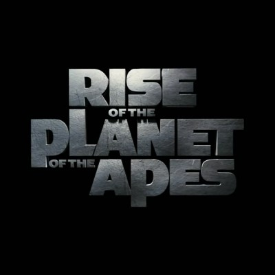 Киноремарки: Rise of the Planet of the Apes