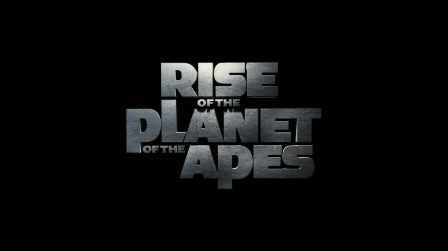 Kinocast.lv: Киноремарки: Rise of the Planet of the Apes