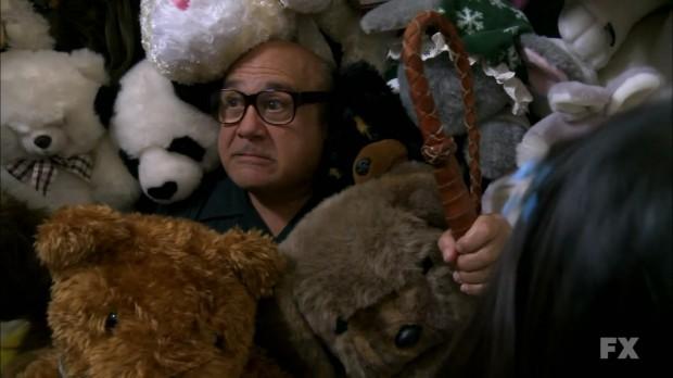 Сериалоремарки (07.11–13.11): House, New Girl, The Office, Chuck, It's Always Sunny, Community