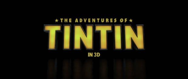 Киноремарки: The Adventures of Tintin: The Secret of the Unicorn в 3D
