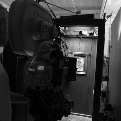 Начало съёмок режиссёрского дебюта Левитта Don Jon's Addiction
