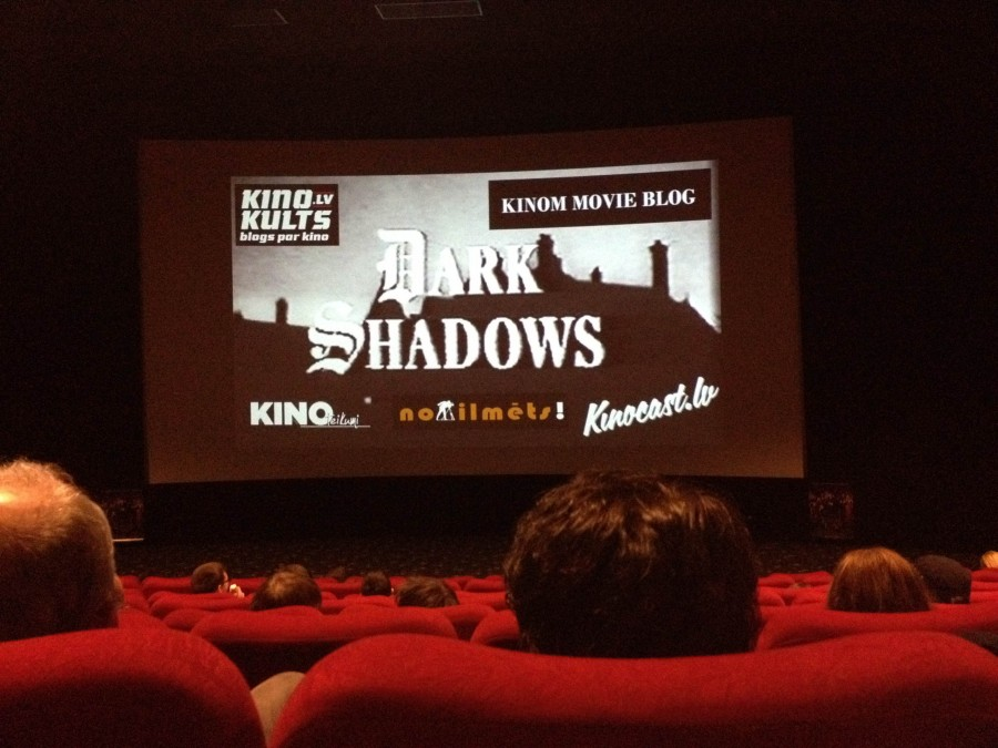 event_dark_shadows