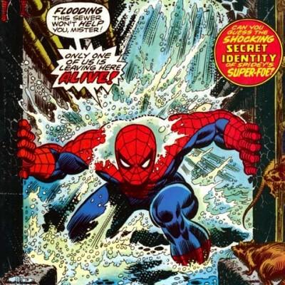 """Treileru stāvvieta: """"visa The Amazing Spider-Man filma 25 minūtēs"""", jeb """"kāpēc es neskatos treilerus"""""""