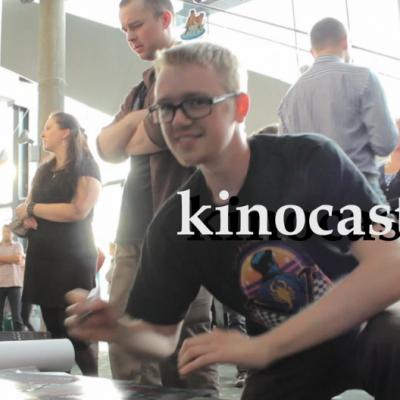 Kinoblogeri piedāvā: video atskats uz The Expendables 2