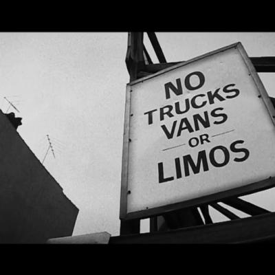 Īsfilma: GoPro īsfilma Moments From New York