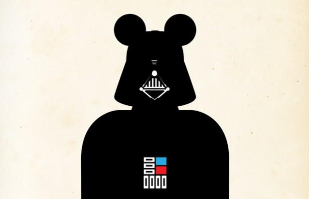 Kinocast.lv: Top-7 režisori, kam uzticēsim jauno Star Wars triloģiju