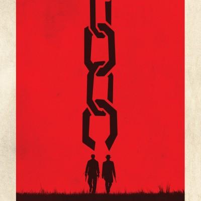 Kinoblogeri piedāvā: Django Unchained