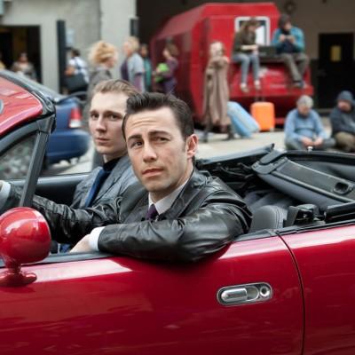 2012. gada labākās filmas no Kinocast.lv lasītājiem/klausītājiem
