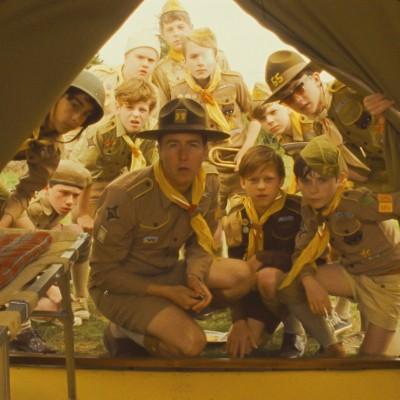 Balsojam par 2012. gada labāko filmu!