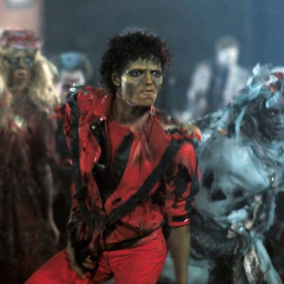 Kinocast.lv #64: Pareizie zombiji (World War Z) un 3D nevajadzība