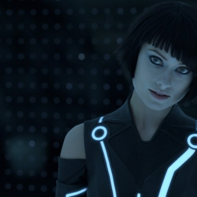 Avatar 2 scenārija vēl nav jeb Balt/Nord 3D&VFX forums Tartu