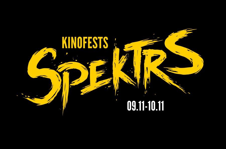 "Kinofests ""Spektrs"""