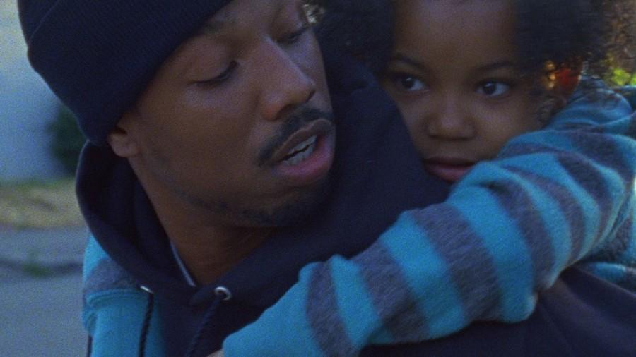 2013. gada labākās filmas: Fruitvale Station
