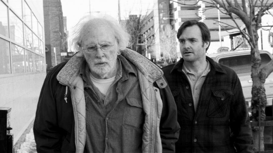 2013. gada labākās filmas: Nebraska