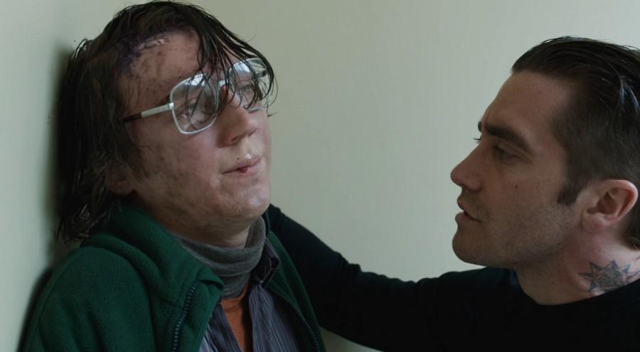 2013. gada labākās filmas: Prisoners