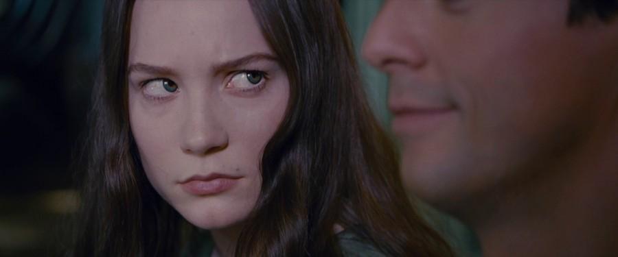2013. gada labākās filmas: Stoker